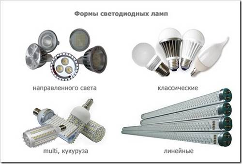 Led светильники Модуль, Консоль Viled К-1, 64 Вт, цена