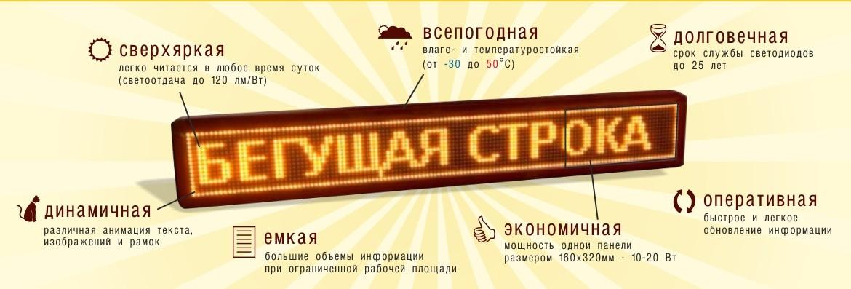 Уличный светодиодный фонарь алиэкспресс