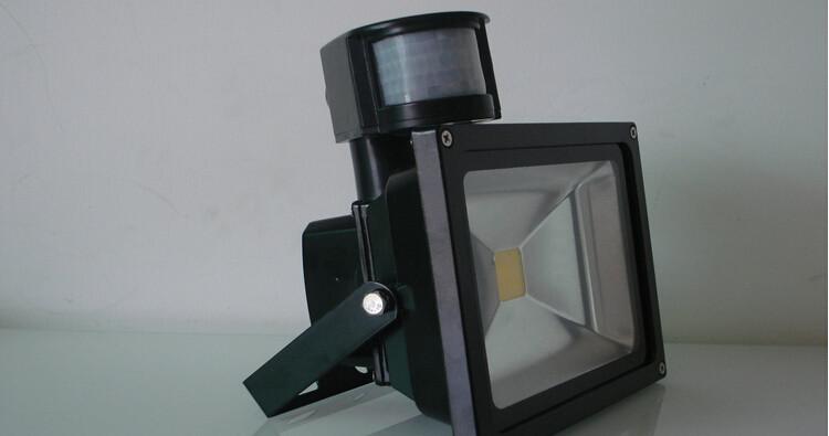 Модули на светодиодах 5050 - Современное освещение