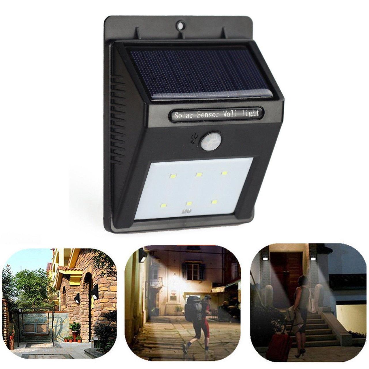 L-STREET 48XP-G Светодиодный уличный светильник - LEDEL