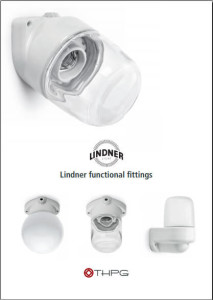 Модель Lindner