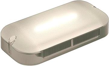 Светильник модели ЖКХ 08