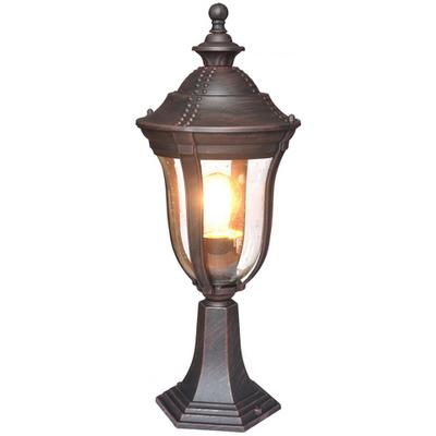 Уличный фонари модели Jersey L79384