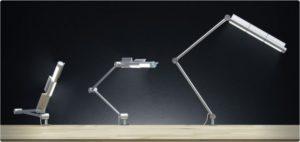 lampus-move